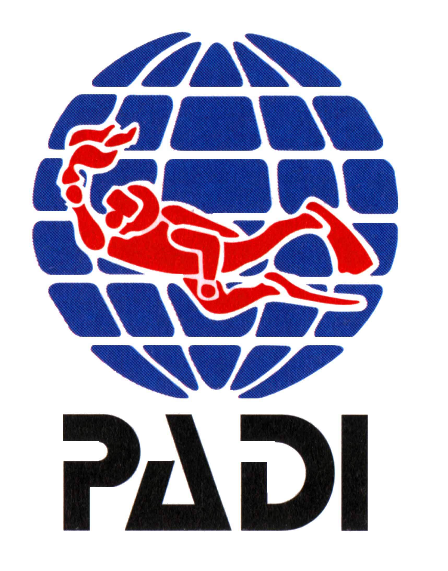 scuba certification padi diving dive diver hawaii course courses rescue lessons open water certified logos honolulu requirement lesson star buoyancy