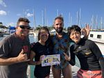 dive-charter 01-05-2019