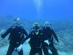 Hawaii Scuba divng 11