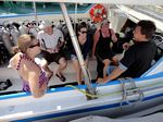 Hawaii Scuba divng 02