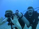 Hawaii Scuba divng 36