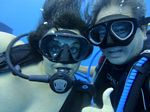Hawaii Scuba divng 93