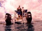 Hawaii Scuba divng 06