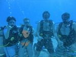 Hawaii Scuba divng 15