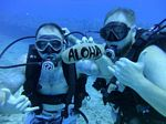 Hawaii Scuba divng 61
