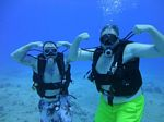 Hawaii Scuba divng 70