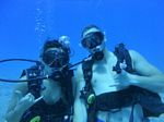Hawaii Scuba divng 18