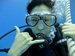 Hawaii Scuba divng 17