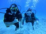 Hawaii Scuba divng 27