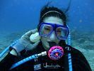 Hawaii Scuba diving 23