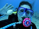 Hawaii Scuba diving 24