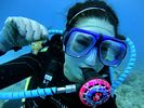 Hawaii Scuba diving 25