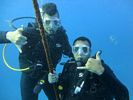 Hawaii Scuba diving 57
