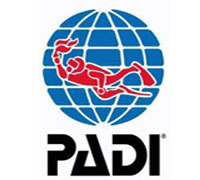 PADI certification Hawaii